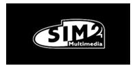 Revenda Oficial SIM2 Multimedia