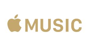 Ouça as músicas do Apple Music no som ambiente de sua residência - Multiroom DAG Brasil