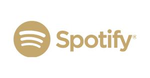 Ouça as músicas do Spotify no som ambiente de sua residência - Multiroom DAG Brasil