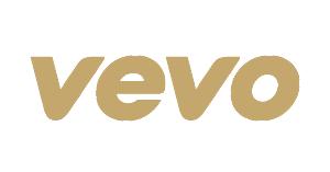Assista os clipes do VEVO em todas as TVs de sua residência- Multiroom DAG Brasil