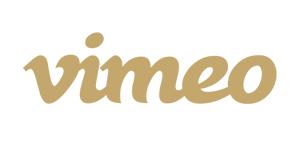 Assista os clipes do Vimeo em todas as TVs de sua residência- Multiroom DAG Brasil