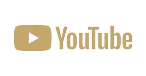 Assista os vídeos do Youtube em todas as tvs de sua residência - Multiroom DAG Brasil