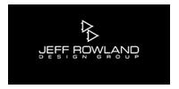Revenda oficial Jeff Rowland | Dag Brasil