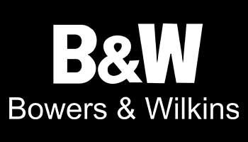Revenda oficial B&W Bowers & Wilkins | Dag Brasil