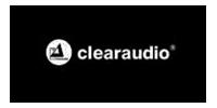 Revenda Oficial Toca-discos Clearaudio | Dag Brasil