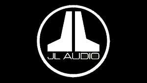 Revenda oficial JL Audio   Dag Brasil