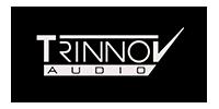 Revenda oficial Trinnov Audio | Dag Brasil