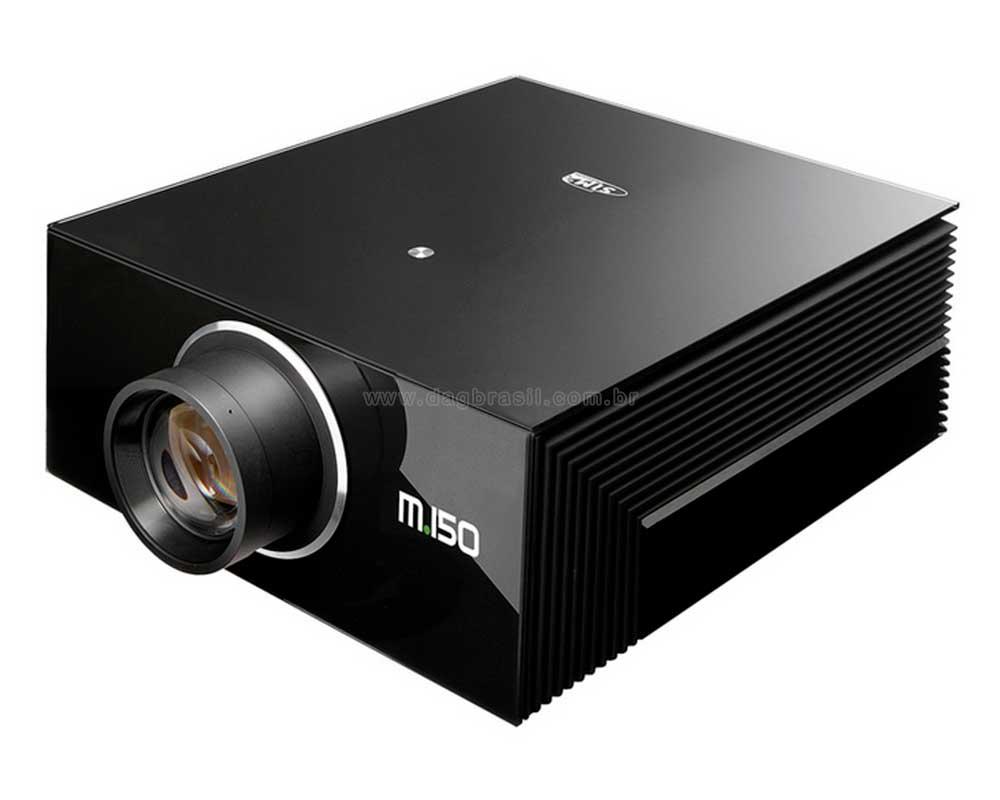 Projetor SIM2 M150 | Dag Brasil